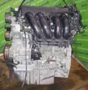 Двигатель K24A Honda 73т. км контрактный оригинал