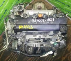 Двигатель R18A Honda контрактный оригинал 36т. км