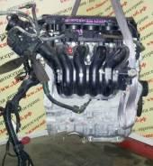 Двигатель R20A Honda контрактный оригинал 49т. км