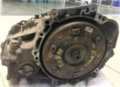 Автоматическая коробка передач Toyota Rav 4 U341E-03A