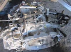 Автомат Mitsubishi RVR ASX GA3W 2010 4B10 W1CJA Хабаровск