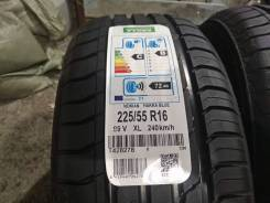 Nokian Hakka Blue, 225/55 R16 99V