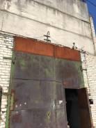 Торгово - производственно - складское помещение с частной территорией. Улица 8 Марта 1, р-н Доброполье, 40 000,0кв.м.