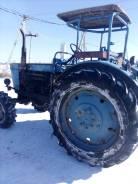 Т40. Продам трактор т40