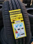 Rotalla RF10, 215/60 R17
