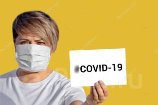 Юрид. помощь в пандемии Covid-19; банкротств, труд, кредит, ЖКХ, потребител