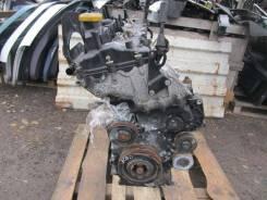 Двигатель 2,0D ленд ровер фрилендер 98-05