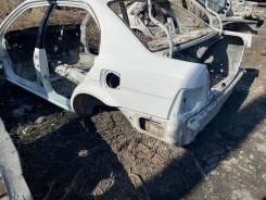 Крыло Toyota Tercel EL51