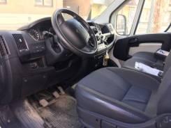 Citroen Jumper. Продается автомобиль , 2 200куб. см., 1 500кг., 4x2