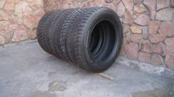 Bridgestone Ice Cruiser 7000, 215/60 R16 95T