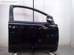 Дверь передняя правая Ford Focus 2 (2004-2011) 2011 (Хетчбэк 5дв. )