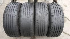 Bridgestone Ecopia NH100, 215/60 R16