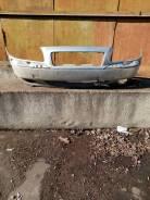 Бампер передний с дефектом Вольво S80 39983444