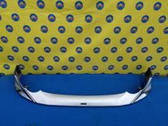 ГУБА Toyota Prius, передняя