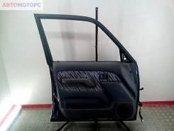 Дверь передняя левая Toyota Land Cruiser Prado (J9) 1997 (Внедорожник)