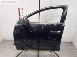 Дверь передняя левая Opel Insignia 2009 (Хетчбэк 5дв)