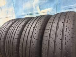 Dunlop Enasave RV504, 215/60 R17