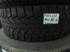 Maxxis, 205/65 R16