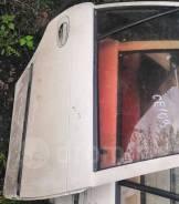 Дверь боковая Toyota Corolla Sprinter Wagon Ae104