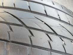 Continental ContiCrossContact UHP, 225/55/R-18