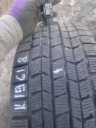 Dunlop Graspic DS3, 215/55 R17