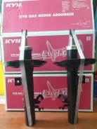 Пара передних стоек Nissan X-trail t32 KYB Япония 3340168