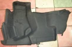 Обшивка багажника правая Mercedes C-Class W203 00-08 A2036900641