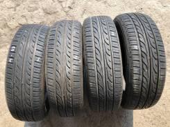 Dunlop Performa 202, 175/65R14