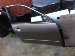 Дверь передняя правая хонда аккорд 2006 хонда инспайр 2006