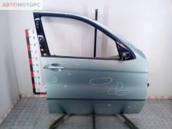Дверь передняя правая BMW E53 (X5) 2001 (Внедорожник 5дв. )