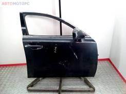 Дверь передняя правая Lexus IS 2 2006 (Седан)