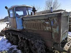 ПТЗ ДТ-75М Казахстан. Продается ДТ-75м, 6 160кг.