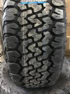Tri Ace AT1, LT 265/60 R18 119/116S