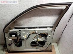 Дверь передняя правая Lexus LS (UCF30) 2001