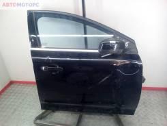 Дверь передняя правая Ford Mondeo 4 2007 (Универсал)