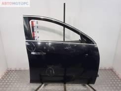 Дверь передняя правая Opel Insignia 2009 (Хетчбэк 5дв)