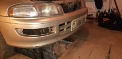 Бампер передний Toyota Carina AT190