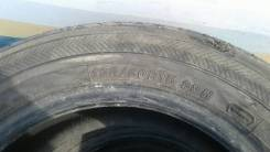 Dunlop, 19560R15