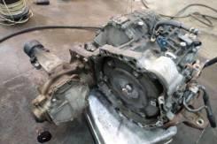 Автомат Toyota 1MZFE Установка Гарантия до 6 месяцев