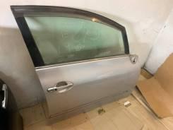 Дверь передняя правая на Блэйд 15х кузове в Хабаровске