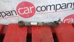 Тяга регулировки развала левая Toyota RAV 4 2006-2013