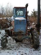Asia AM938. Продается трактор, 36,70л.с.