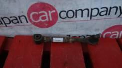 Тяга регулировки развала правая Toyota RAV 4 2006-2013