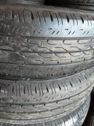 Bridgestone Ecopia, LT 165/80 R13 8PR