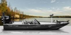Lund. 2020 год, длина 5,72м., двигатель подвесной, 200,00л.с., бензин. Под заказ