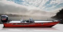 Lund. 2020 год, длина 6,35м., двигатель подвесной, 300,00л.с., бензин. Под заказ