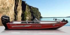 Lund. 2020 год, длина 6,35м., двигатель подвесной, 250,00л.с., бензин. Под заказ