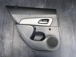 Обшивка двери задней левой для Chevrolet Cruze