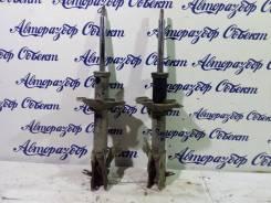 Амортизатор (стойка) передняя правая Nissan Almera [N15-139]