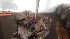Двигатель G4EC Hyundai Accent тагаз, Elantra XD